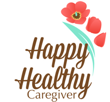 helping-family-caregivers-integrate-caregiving-with-life